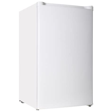 Freezer Midea midea mf92w 92l upright freezer appliances