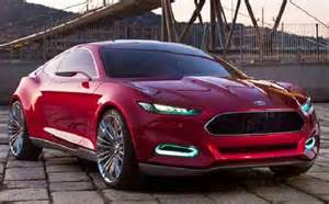 Ford Fusion 2015 Titanium 2016 S Top 5 Most Cost Effective Hybrid Cars