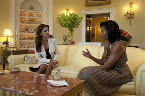 yellow oval office file michelle obama queen rania of jordan in the yellow