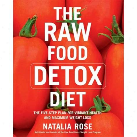 Organic Detox Cleanse Diet by Diary Of A Smart Black What The Heck Is Food