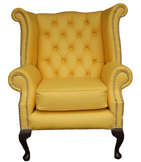 Yellow Sofa Chair by Chesterfield Sofas Chesterfield Yellow Sofa Yellow Isn T