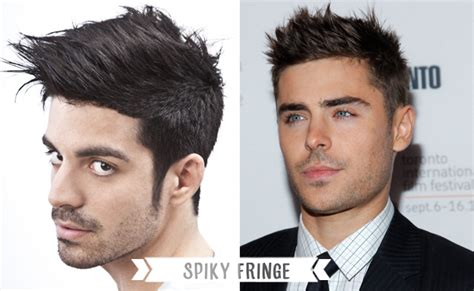 model rambut spyke www hairstyleswiki model rambut spiky 12 short mohawk
