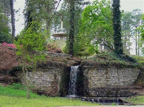 Hodges Gardens State Park by Best Cgrounds In Louisiana Survival