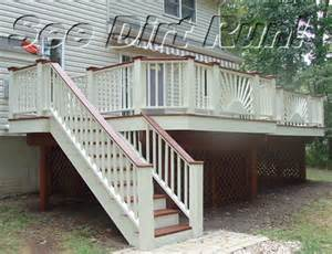 two-tone-deck-staining-sealing-deck-maintenance-md-va