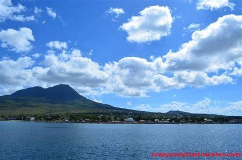 nevis island nevis island
