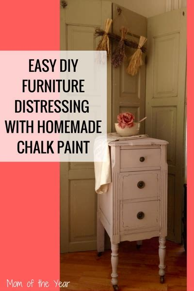chalkboard paint easy to use make your own chalk paint and use it the easy way the
