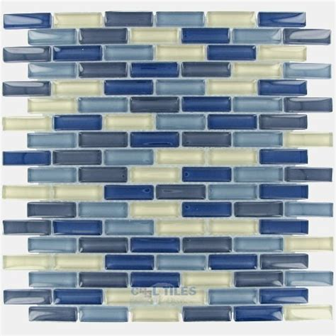 illusion glass cooltiles com offers illusion glass tile ubc 109042 home