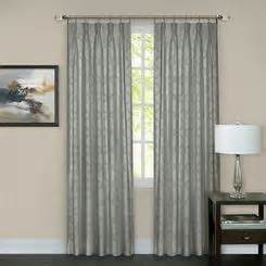 sears pinch pleat drapes pinch pleated curtains