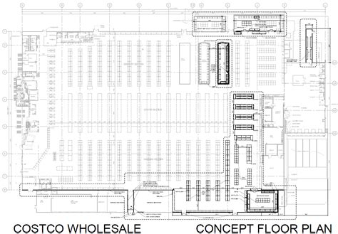 warehouse layout floor plan warehouse floor plans with elevations