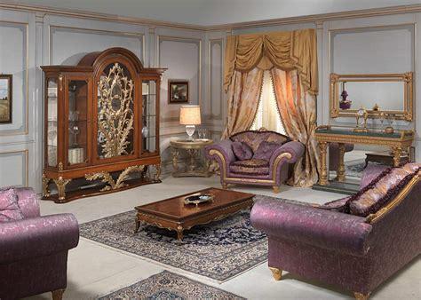 dining room louis xvi versailles vimercati classic furniture louis xvi style living room glass showcase sofa and