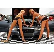 Fotos De Carros E Mulheres Pap&233is Parede Wallpapers 2