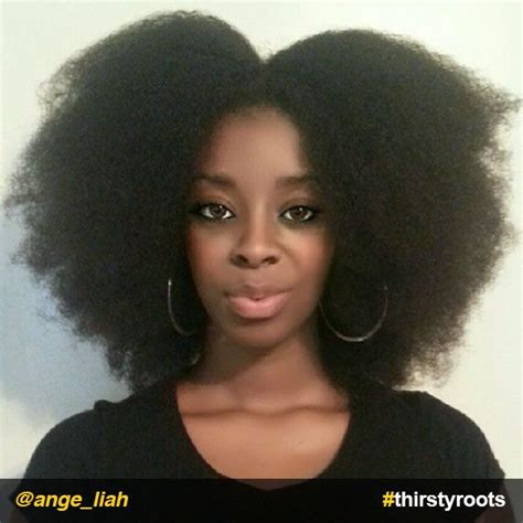 how to grow afro hair on the top while shaving the sides 17 best ideas about natural hair growth on pinterest