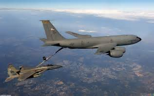 us military aircraft aviation fuel wallpaper 2342 open