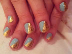 easy simple nail designs for beginners images amp pictures