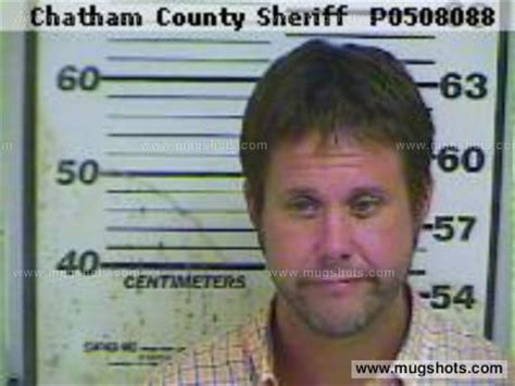 Chatham County Ga Court Search Michael Anthony Myers Mugshot Michael Anthony Myers Arrest Chatham County Ga