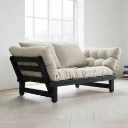 Futon Bed Settee Best 25 Futon Sofa Bed Ideas On Pallet Futon