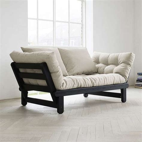 futon bed settee best 25 futon sofa bed ideas on pinterest pallet futon
