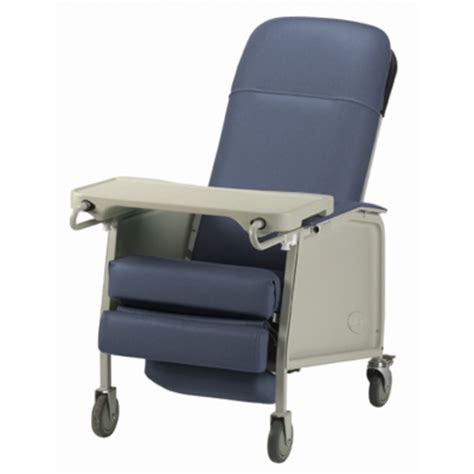 invacare recliner invacare traditional three position recliner ih6074a