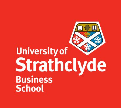 Strathclyde Mba Fees by Strathclyde Logo Ims