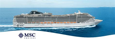 MSC Preziosa, Preziosa Cruise, MSC Preziosa Cruises