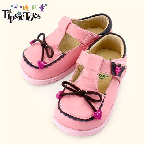 high heels for 5 year olds high heels for 5 year olds 28 images tipsietoes brand