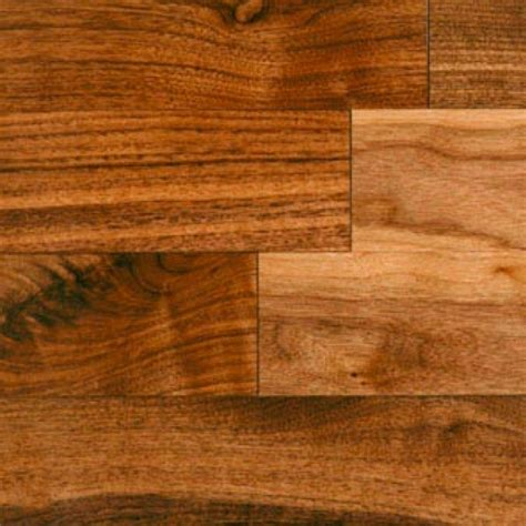 appalachian hardwood flooring walnut by appalachian flooring hardwood canada