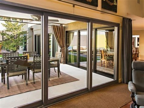 sliding glass wall system cost milgard moving glass wall systems milgard sliding doors