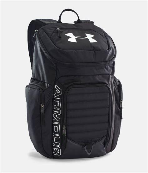 ua undeniable ii backpack armour us