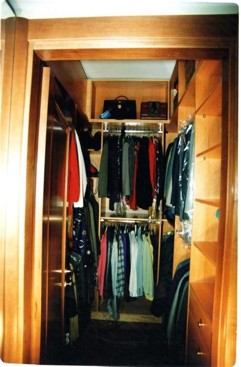 armadio piccoli spazi armadi per piccoli spazi spogliatoio in stile di grange