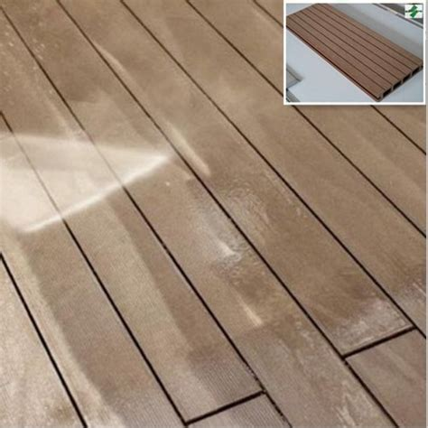 eco friendly flooring china eco friendly wpc flooring china composite decking