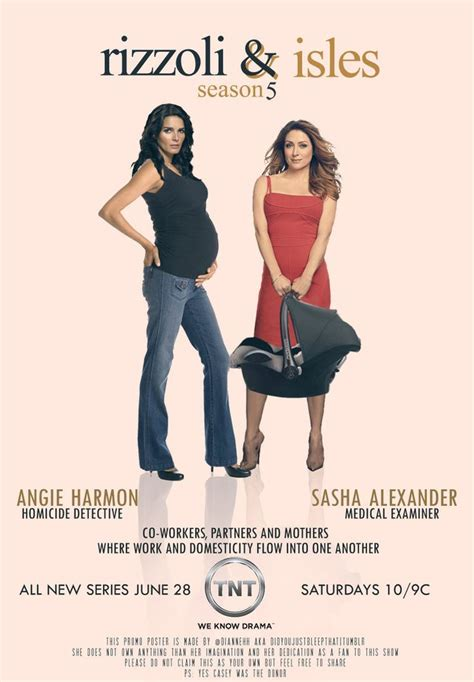 theme music rizzoli and isles 17 best images about rizzoli isles cover on pinterest