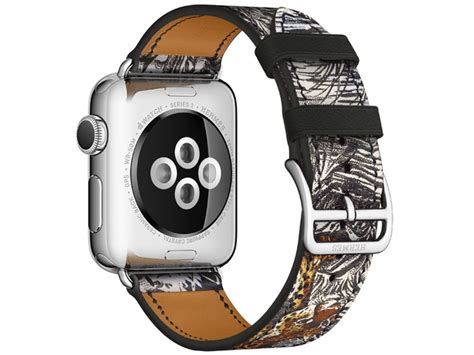 equator exploration limited press press releases hermes to release limited apple watch band for thanksgiving