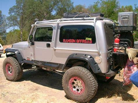 lj jeep truck 63 best jeep lj images on jeep stuff jeep