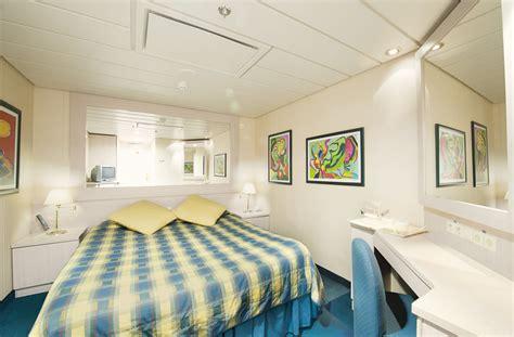 msc lirica cabine ponte scarlatti 7 della nave msc lirica msc crociere