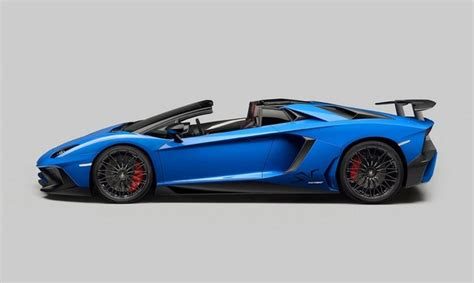 how much does a lamborghini aventador sv roadster cost lamborghini aventador lp750 4 sv roadster world debut price starts at 530k video