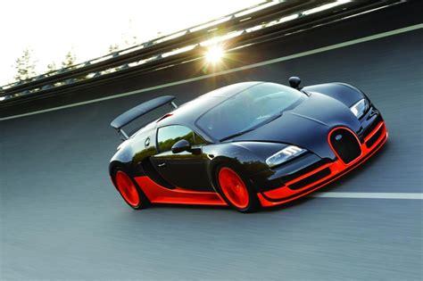 bugatti veyron area tuning tuning bugatti veyron