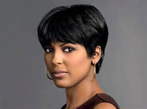 todays black hair cuts style 14 short hairstyles for black women short black