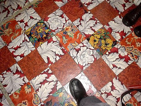 linoleum rugs for sale 1000 images about linoleum rugs on retro renovation java and 1920s