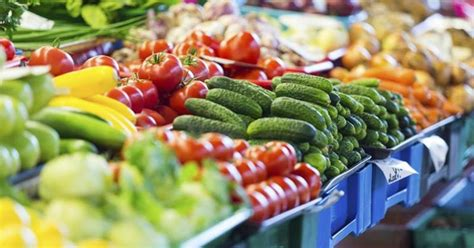 calcoli alla colecisti alimentazione alimentazione colecisti diete e malattie prevenzione