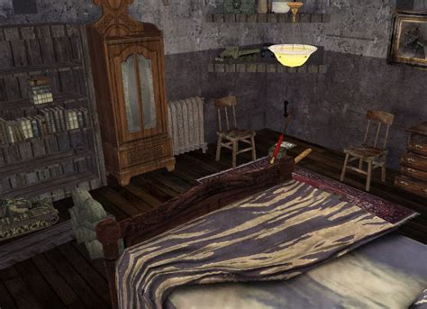 call of duty bedroom call of duty 5 map rats bedroom 1 0 free game downloads