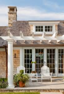 Attaching Pergola To Roof by Construction Details Attaching A Pergola Structure To The
