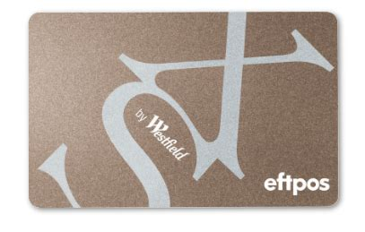 buy gift cards online westfield gift cards