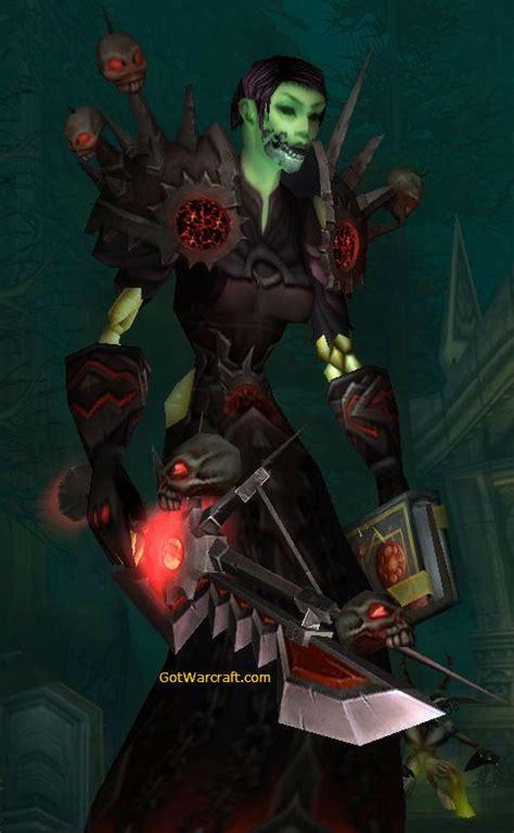 warlock specs wow best warlock pvp spec
