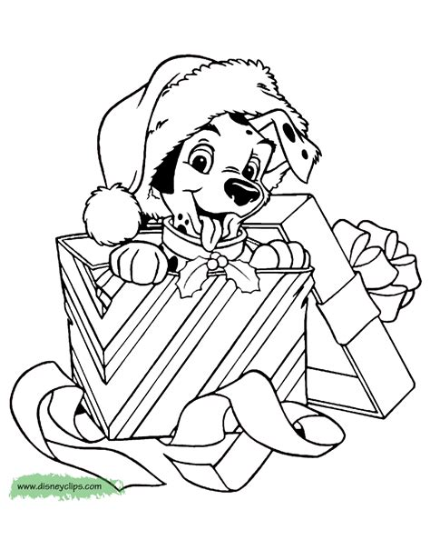 coloring pages christmas disney characters disney christmas coloring pages christmas fun at disney
