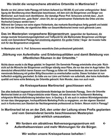 Us Wahlen 214 Sterreicher W - 214 sterreicher strasse 38 haarpflege eg dresden