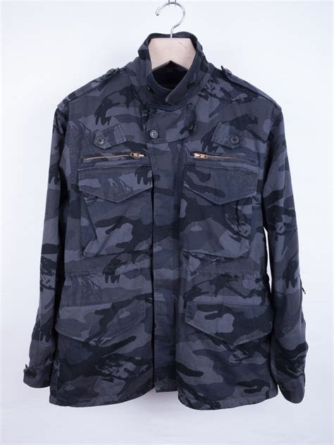 Jaket Parka Fearless 17 best images about camo on the