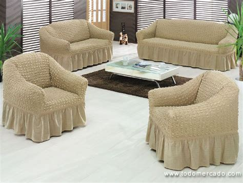 17 best images about forros de sillones on