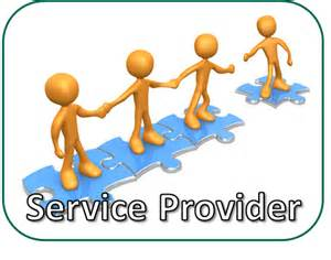 Service Providers Positioning Apis And Services Let S End The Confusion