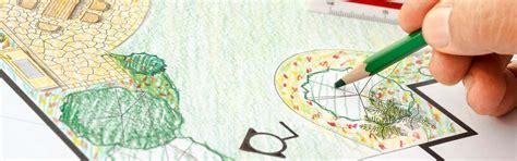 garten zeichnung garten gestalten zeichnung gt kollektion ideen garten