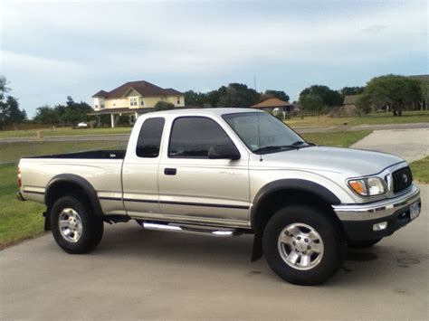 2003 toyota ta prerunner toyota tacoma fuel system parts toyota free engine image